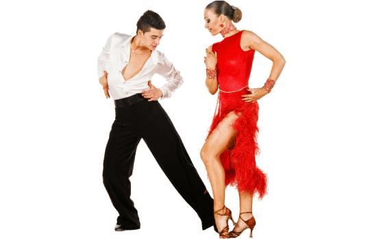 cours particulier de salsa - Cours particuliers de danse Salsa