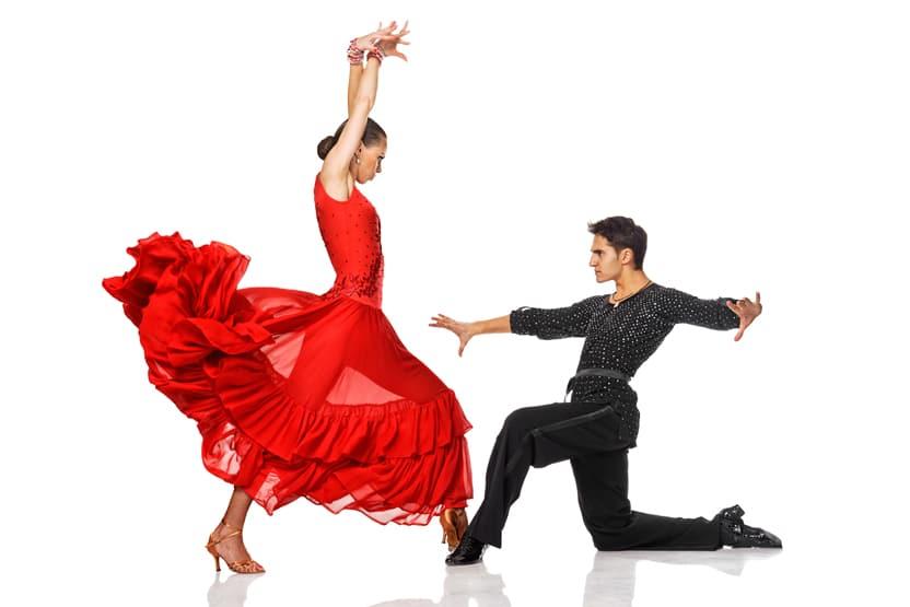 cours particulier de tango dance to style - Cours particuliers de Tango