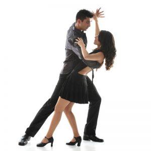 cours de danse de salon 2 300x300 - Cours particulier de danse de salon