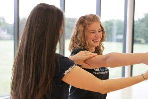 cours danse particulier domicile 300x200 - Cours particuliers