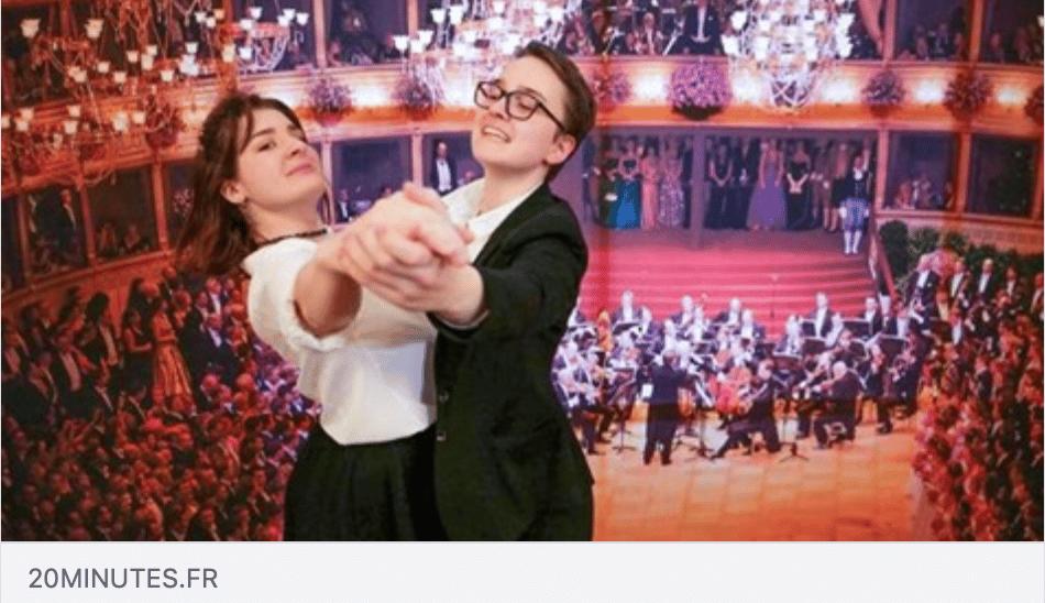 Capture d'écran 2020 02 22 à 01.03.01 - Cours particuliers de danse Valse