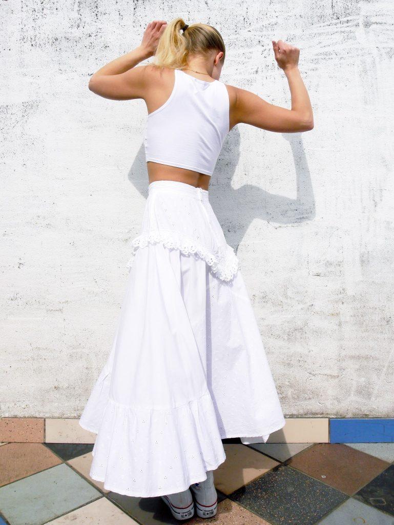 cours de danse madison privé 769x1024 - Cours de danse Madison