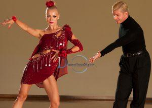 cours particulier privé cha cha cha danse 300x213 - Cours Particulier de Cha-cha-cha