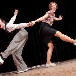 Lindy hop 150x150 - Cours particulier danse LINDY-HOP