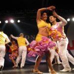 RUMBA 2 150x150 - Cours de danse rumba