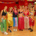 benicarlo fiesta hawaiana 003 150x150 - Cours de Danse Polynésienne - Hawaïenne