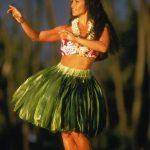 hawaiano 150x150 - Cours de Danse Polynésienne - Hawaïenne