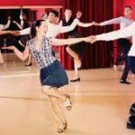 lindy h 150x150 - Cours particulier danse LINDY-HOP
