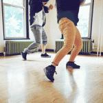 sffle 150x150 - Cours particuliers danse SHUFFLE